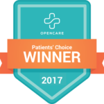 patients-choice-winner-2017-lg
